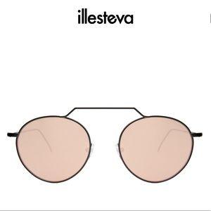 """Illesteva """"Wynwood II"""" Sunglasses"""